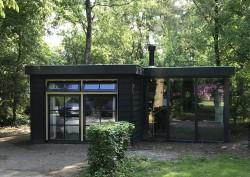 Vergrote afbeelding van Bed and Breakfast Veld en Bosch in Leusden
