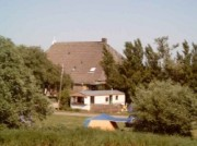 Voorbeeld afbeelding van Groepsaccommodatie Groepsaccommodatie Sotterum in Cornwerd