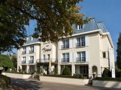 Vergrote afbeelding van Hotel Parkhotel het Gulpdal in Slenaken