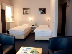 Vergrote afbeelding van Hotel Gasterij Smeets in Maasbracht