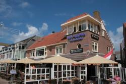 Vergrote afbeelding van Appartement Four Seasons Voorstraat in Egmond aan Zee