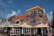Voorbeeld afbeelding van Appartement Four Seasons Voorstraat in Egmond aan Zee