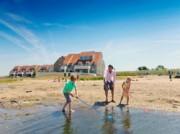 Voorbeeld afbeelding van Bungalow, vakantiehuis Landal Port Greve  in Brouwershaven