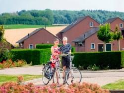 Vergrote afbeelding van Bungalow, vakantiehuis Landal Reevallis  in Vijlen