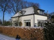 Voorbeeld afbeelding van Bungalow, vakantiehuis Het Voorhuis in Heerde