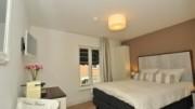 Voorbeeld afbeelding van Bed and Breakfast Bed and Breakfast Madeleine in Lisse