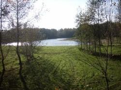 Vergrote afbeelding van Kamperen Camping Rosworld in Zeijen