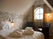 Voorbeeld afbeelding van Hotel Boetiek Hotel Plein Vijf  in Deurne