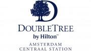 Voorbeeld afbeelding van Hotel DoubleTree by Hilton Amsterdam Centraal Station in Amsterdam