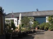 Voorbeeld afbeelding van Appartement 't Uutrusthuus in Zelhem