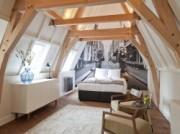 Voorbeeld afbeelding van Hotel Boutique Hotel IX in Amsterdam