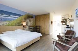 Vergrote afbeelding van Hotel Strandpark De Zeeuwse Kust in Renesse