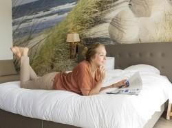 Tweede extra afbeelding van Hotel Strandpark De Zeeuwse Kust in Renesse