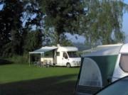 Voorbeeld afbeelding van Kamperen Minicamping De Kwekerij in Otterlo