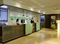 Vergrote afbeelding van Hotel Mercure Utrecht Nieuwegein in Nieuwegein