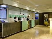 Voorbeeld afbeelding van Hotel Mercure Utrecht Nieuwegein in Nieuwegein