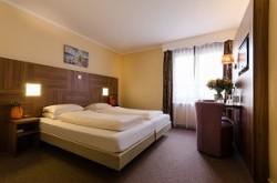 Tweede extra afbeelding van Hotel Schaepkens van St. Fijt  in Valkenburg