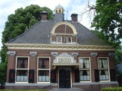 Vergrote afbeelding van Bed and Breakfast Bed and Breakfast Rolde in Rolde