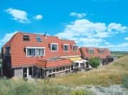 Voorbeeld afbeelding van Hotel Strandhotel Camperduin in Camperduin (Schoorl aan Zee)