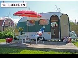 Eerste extra afbeelding van Kamperen Camping Welgelegen in Workum
