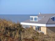 Voorbeeld afbeelding van Appartement Strandappartement de Waker in Camperduin (Schoorl aan Zee)