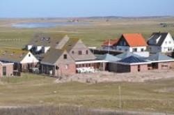 Vergrote afbeelding van Groepsaccommodatie Strandhuis Camperduin in Camperduin (Schoorl aan Zee)