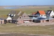 Voorbeeld afbeelding van Groepsaccommodatie Strandhuis Camperduin in Camperduin (Schoorl aan Zee)