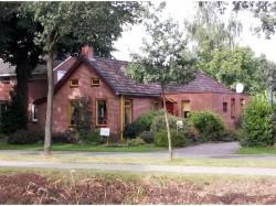 Vergrote afbeelding van Bungalow, vakantiehuis Gastenhuis Fens-Inn in Drouwenermond