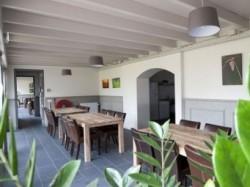 Vergrote afbeelding van Groepsaccommodatie Landgoed de Biestheuvel in Hoogeloon