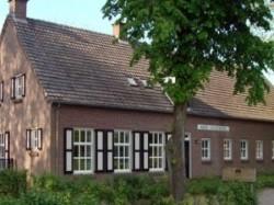 Eerste extra afbeelding van Groepsaccommodatie Landgoed de Biestheuvel in Hoogeloon