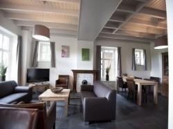 Derde extra afbeelding van Groepsaccommodatie Landgoed de Biestheuvel in Hoogeloon