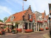 Voorbeeld afbeelding van Hotel De Fortuna in Edam