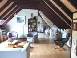 Vergrote afbeelding van Bed and Breakfast Het Gasthuis  in IJhorst