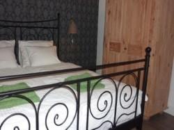 Vergrote afbeelding van Bed and Breakfast Gastenverblijf De Oude Smederij in Welsum