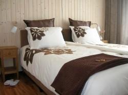 Vergrote afbeelding van Bed and Breakfast Appels en Peren in Breezand