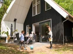Vergrote afbeelding van Bungalow, vakantiehuis Landal Miggelenberg in Hoenderloo