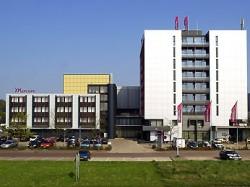 Vergrote afbeelding van Hotel Mercure Groningen Martiniplaza in Groningen