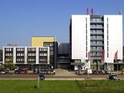 Voorbeeld afbeelding van Hotel Mercure Groningen Martiniplaza in Groningen