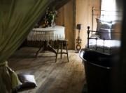 Voorbeeld afbeelding van Bed and Breakfast Bed & Bath The Barn in Baambrugge
