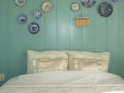 Voorbeeld afbeelding van Bed and Breakfast Het Boerentuinhuis in Wormerveer