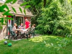 Vergrote afbeelding van Bungalow, vakantiehuis Landal Coldenhove in Eerbeek