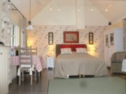 Voorbeeld afbeelding van Bed and Breakfast Bed & Breakfast Waterdijk in Philippine
