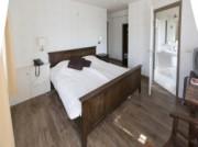 Voorbeeld afbeelding van Hotel Rudanna Castra in Aardenburg