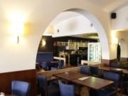 Voorbeeld afbeelding van Hotel De Huifkar in Middelburg