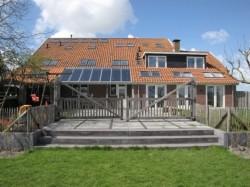 Vergrote afbeelding van Groepsaccommodatie Groepsaccommodatie De Bietenhaven in Oterleek