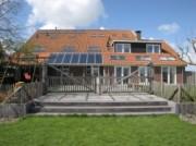 Voorbeeld afbeelding van Groepsaccommodatie Groepsaccommodatie De Bietenhaven in Oterleek