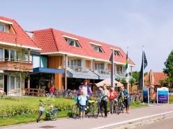 Vergrote afbeelding van Appartement Landal Residence Terschelling in Midsland (Terschelling)
