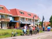 Voorbeeld afbeelding van Appartement Landal Residence Terschelling in Midsland (Terschelling)