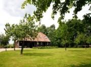 Voorbeeld afbeelding van Bed and Breakfast Boerenloft in Harfsen