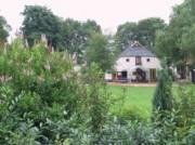 Voorbeeld afbeelding van Groepsaccommodatie Groepsaccommodatie De Linderij in Linde